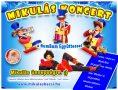 mikulas-koncert-musor-rendeles